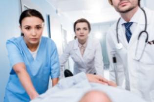 רשלנות רפואית: מהי וכיצד נבחר עורך דין לכך?
