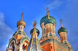 חוקים מוזרים ברוסיה, צילום: