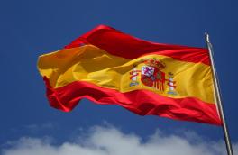 ויוה אספניה! באיזה מקרים כדאי להיעזר בנוטריון דובר ספרדית ?, צילום: