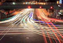 לוקיישן, לוקיישן לוקיישן: באיזו עיר עושים יותר תאונות דרכים?, צילום:
