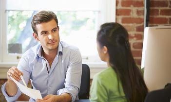מהן הדרכים היעילות והאפקטיביות ביותר ללימוד אנגלית?