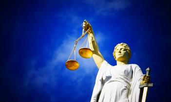 על שיווק ופרסום לעורכי דין במרחב הדיגיטלי