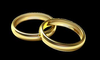 נישואים אזרחיים בישראל - בעד ונגד