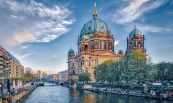 גרמניה מובילה בשמירה על זכויות שוכרי הדירות