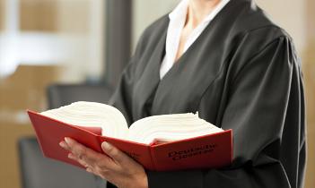 עורך דין מקרקעין: מתי ובאילו מקרים נזדקק לשירותיו