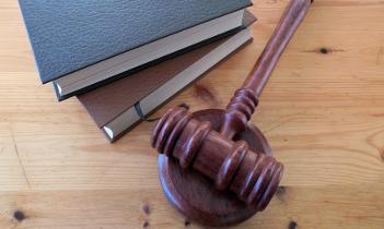 סוגי משפט בישראל - מדריך למתחילים
