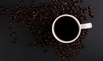 כמה קפה כדאי לשתות ביום?