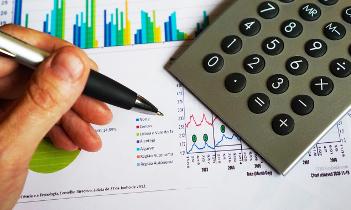 מה עדיף - הלוואה או משכנתא?