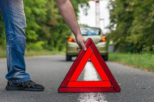 הטעויות הכי יקרות אחרי תאונת דרכים