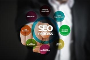 קידום אתרים לעורכי דין - דגשים חשובים