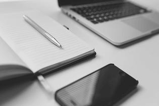 לבחור נכון – איך לבחור ביטוח מקיף בין כל ההצעות?, צילום: Pixabay
