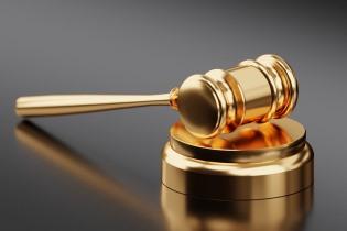 """עו""""ד נועם קוריס- תביעה ייצוגית? כל אחד יכול להיות מיליונר?, צילום: pixabay"""