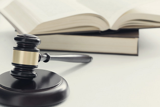 תביעת דיבה – המדריך עבור הנתבע, צילום: צילום:freepik