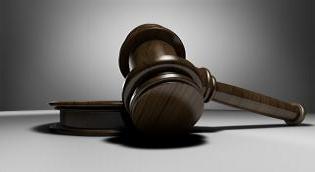 """לא בזכות """"זכותי""""? בית המשפט קבע שדווקא כן, צילום: PIXABAY"""