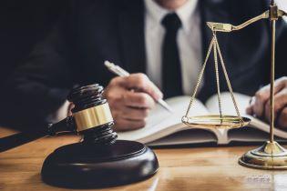 להליך תביעה נגד משרד הביטחון לוקחים מומחה - טיפים לבחירת עורך דין משרד הביטחון., צילום: FREEPIK