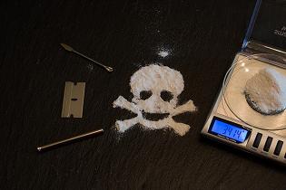 נתפסתם על עבירת סמים - מה כדאי לעשות?, צילום: pixabay