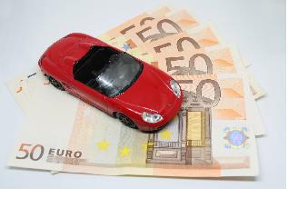 הקורונה, ביטוח הרכב ומה שבין גלגליהם, צילום: pixabay