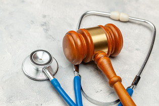 תביעת רשלנות רפואית - איך זה עובד?, צילום: freepik