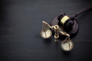 רישיון קבלן כח אדם, צילום: FREEPIK