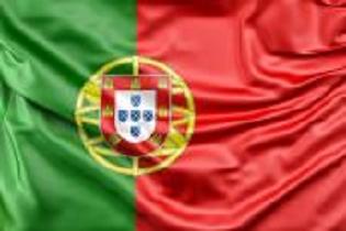 כל הסיבות להוצאת דרכון פורטוגלי באמצעות עורך דין , צילום: