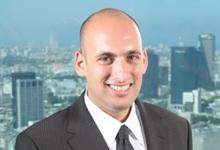 עורכי דין זרים בישראל - צעד מבורך
