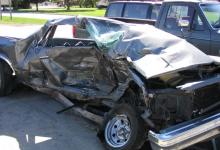 תאונת דרכים של הורה העובד מהבית בדרך לגן תיחשב לתאונת עבודה