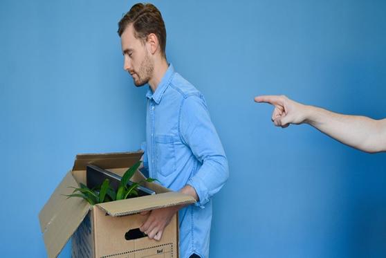 """ביה""""ד לעבודה: חובת השימוע חלה גם כלפי עובד שטרם החלה העסקתו"""