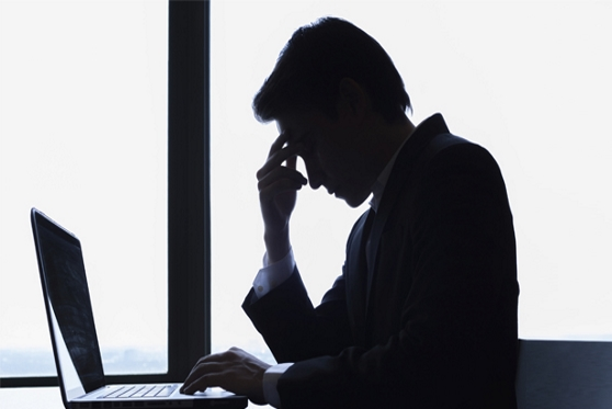 """עו""""ד שהתרשל בייצוג בעסקת הלוואה – יפצה ב-1.9 מיליון שקל"""