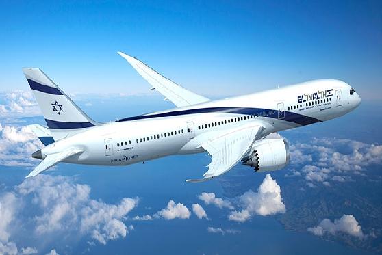 בקשה לייצוגית נגד אל על וחברות תעופה נוספות: תיאמו מחירי הובלת מטענים