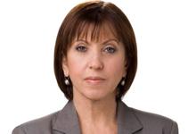 תיקון לחוק בתי המשפט: דיון בדלתיים סגורות במקרי אלימות במשפחה