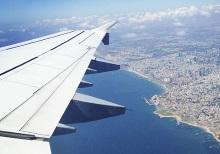 """ייצוגית נגד """"קווי חופשה"""": מכרה כרטיסי טיסה אף שידעה כי שעת ההמראה תשתנה"""
