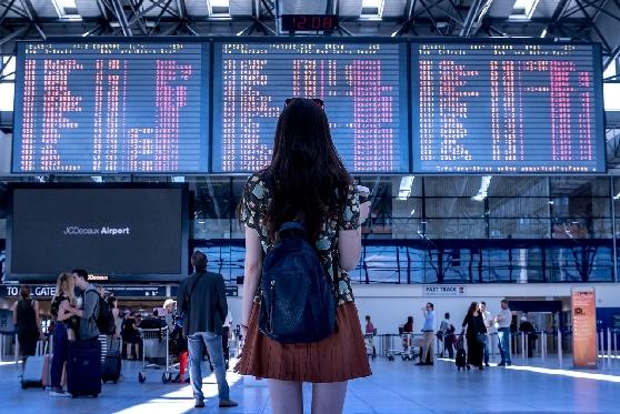 פשרה בייצוגית: חברת התעופה של ירדן תפצה על טיסות שבוטלו בצוק איתן, צילום: pixabay