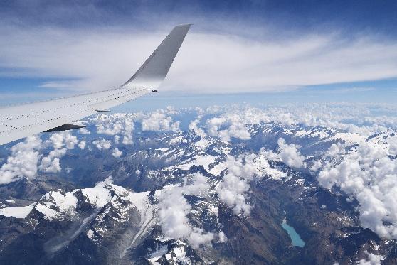 ארקיע תפצה נוסעים ב-198 אלף שקל על איחור של 8 שעות ודקה בטיסה ליוון, צילום: unsplash