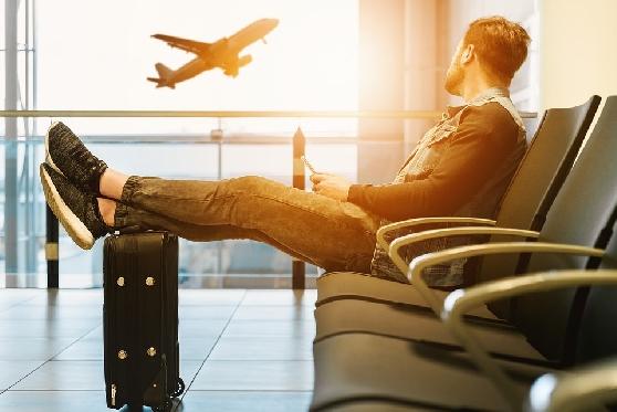"""ביהמ""""ש: סוכנות נסיעות חייבת להזהיר את לקוחותיה מקריסה של חברת תעופה, צילום: pixabay"""