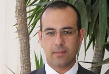 תרומת ביציות בישראל: החוק קיים, היישום עוד מתעכב