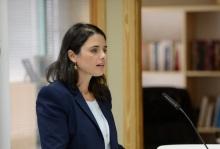 """משפטניות דתיות נגד חוק הלאום: """"סוס טרויאני"""" שיפגע בזכויות נשים"""