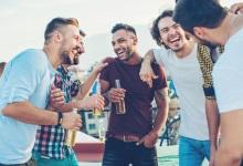 """""""תגיד תודה שאתה גבר"""": תבעה מיליונים על מסע הפרסום הסקסיסטי של גולדסטאר"""