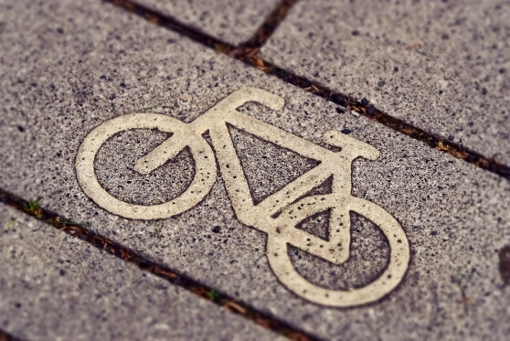 """תקדים במחוזי: אופניים חשמליים הם """"רכב מנועי"""" כהגדרתו בחוק הפלת""""ד , צילום: pixabay"""