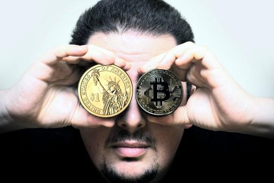מטבעות דיגיטליים: התחום החדשני שמאתגר את עולם המשפט
