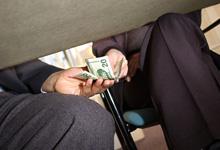 פרשה 242: כתב אישום נגד איש העסקים משה קליסקי בגין שוחד, הלבנת הון ועוד, צילום: צילום: גטי ישראל
