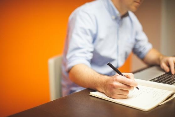המחוזי: בעל דין אינו חייב לתרגם ליריבו הזר דרישות גילוי מסמכים ושאלונים, צילום: pixabay