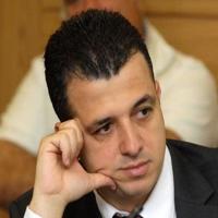 ניסיון חיסול פוליטי עלה לחבר הכנסת לשעבר בפיצוי של מאות אלפי שקלים