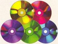 תקדים: שנת מאסר נגזרה על מוכר תקליטורים מזויפים בשוק הכרמל