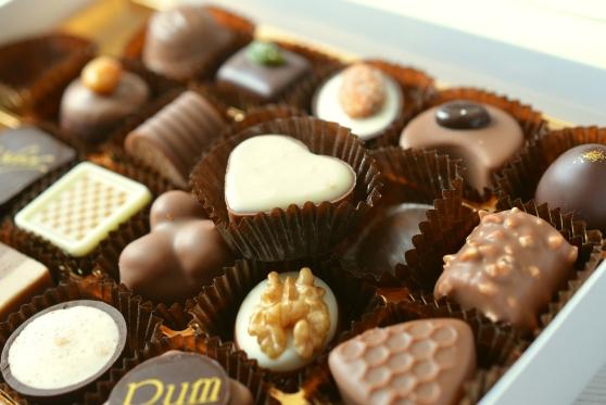כתב התביעה הוחבא בתוך חבילת שוקולד – האם מדובר בהמצאה כדין?, צילום: pixabay