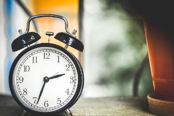 7 טיפים לניהול זמן אפקטיבי לעורכי דין , צילום: pixabay