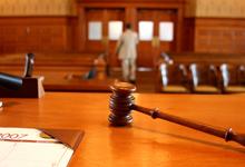 התביעה המשטרתית תחשוף לראשונה את תיקי חקירות תקיפה והעלבת נבחרי ציבור