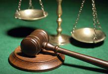 """ביהמ""""ש העליון הפחית שש שנים ממאסרו של אב שהתעלל מינית בבתו במשך שנים"""