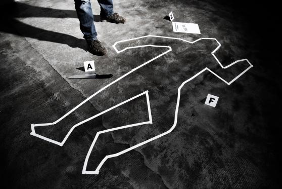 הלכה חדשה בעליון: בישראל אין עבירה של ביצוע מעשה מגונה באדם מת