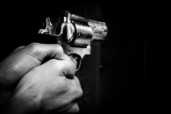 המדינה לא תפצה את העבריין אבנר הררי על זיכויו מאשמת רצח, צילום: pixabay