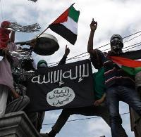 שבעה צעירים מואשמים בהקמת חוליית דעאש בישראל ובתכנון פיגועי טרור